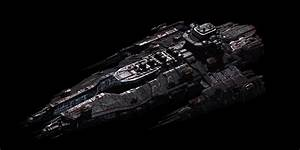 SUDDEN CRISIS sci-fi spaceship mmo rpg space futuristic ...