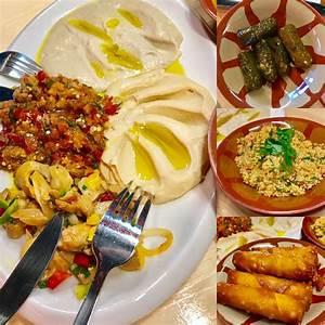 Grill Für Die Küche : der aleppo grill die echte syrische k che werksviertel mitte ~ Sanjose-hotels-ca.com Haus und Dekorationen