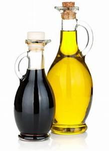 Essig Und Öl : chinesisches l und essig online kaufen ~ Eleganceandgraceweddings.com Haus und Dekorationen