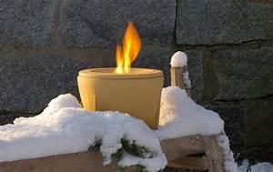 Denk Keramik Schmelzfeuer Outdoor : winterhaube schutzhaube f r das schmelzfeuer outdoor ceranatur denk ~ Frokenaadalensverden.com Haus und Dekorationen