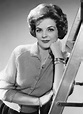 Marjorie Lord, Actress on 'The Danny Thomas Show,' Dies at ...