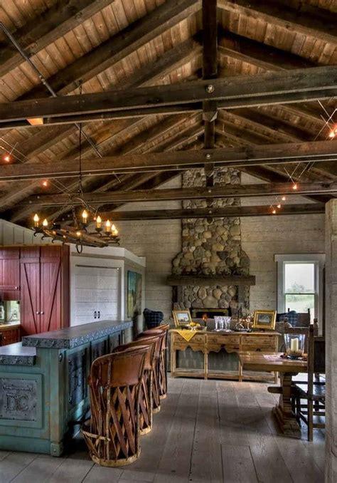 Interior Barn Designs by 87 Barn Style Interior Design Ideas Futurist Architecture