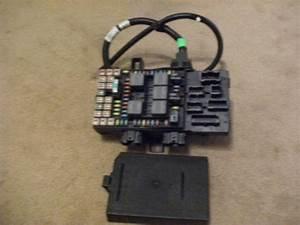 Buy 1991 1992 Mitsubishi Dodge D50 Ecm Pcu Computer