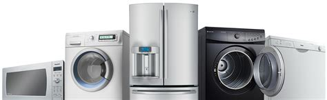 Appliance Insurance   MyAppliancePlan   MyCoverPlan