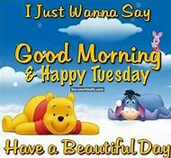 Good Morning Happy Tuesday Quotes