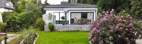Garten Und Landschaftsbau Teltow by Kontakt Zum Garten Und Landschaftsbau Galabau Stefan