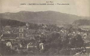 Peugeot Baume Les Dames : news de 25 doubs page 3 cartes postales anciennes sur cparama ~ Gottalentnigeria.com Avis de Voitures