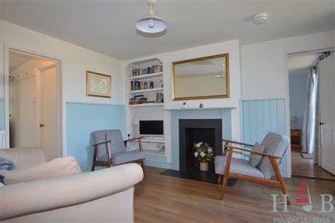 Cottage Lettings by Cottage Hb Lettings