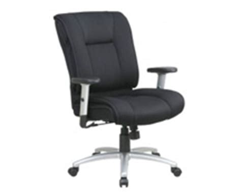 Office Furniture Repair by Office Furniture Repair In Greensboro Office Furniture
