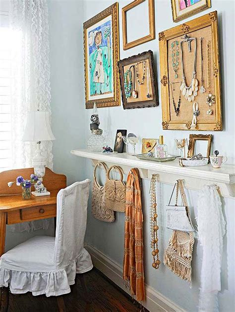 ingenious hacks  small bedrooms page  diynownet