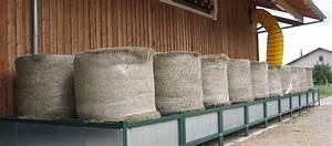 Luftentfeuchter Selber Bauen : heutrocknung ger tebau birk gmbh qualit t aus dem allg u ~ Michelbontemps.com Haus und Dekorationen