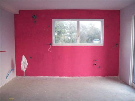 chambre couleur framboise chambre couleur framboise et gris raliss com