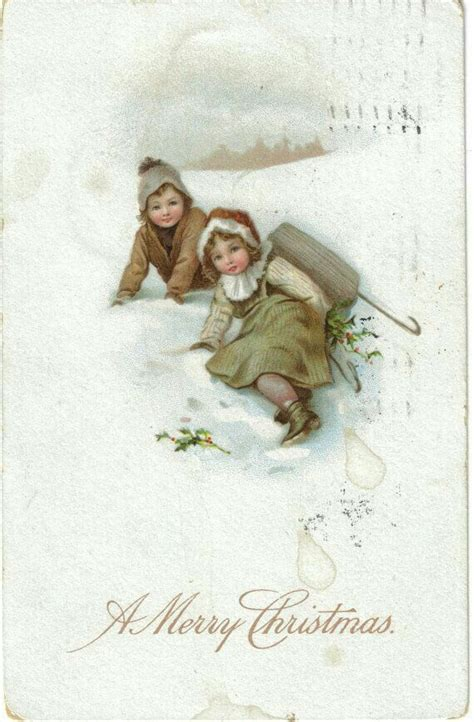 485 Best Christmas  New Year Vintage Images On Pinterest  Retro Christmas, Vintage Christmas