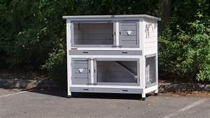 Kaninchenstall Für Draußen : hasenstall aus holz f r drau en ~ Watch28wear.com Haus und Dekorationen