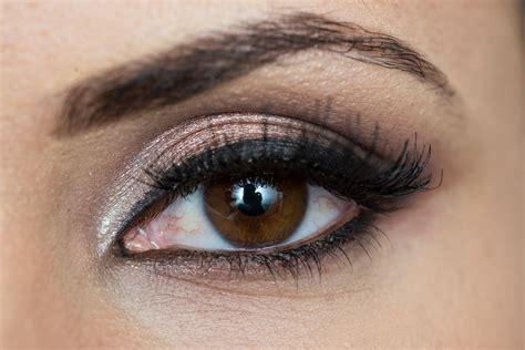 Curso Maquiagem Profissional Online https ...