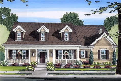 architectural plans for homes architectural designs