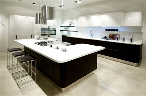 Benchtops  Chris Youngs Joinery Narooma