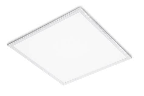 Nobile Illuminazione Led Panel Nobile Nobile Italia S P A Lade Da Soffitto