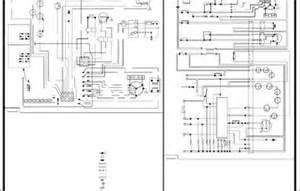 similiar bryant gas boiler wiring diagram keywords duo therm wiring diagrams duo circuit and schematic wiring diagrams