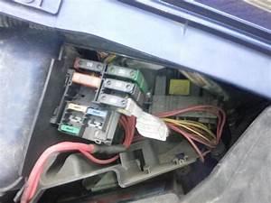 Relais Clio 2 : renault clio 2 phase 1 1 2 rte an 1998 ventilateur chauffage ne fonctionne plus ~ Gottalentnigeria.com Avis de Voitures