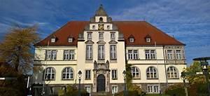 Wohnungen In Bad Schwartau : immobilienmakler in bad schwartau gesucht ~ Eleganceandgraceweddings.com Haus und Dekorationen