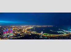 Baku Wikipedia