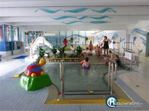 sauna bad hersfeld aqua fit bad hersfeld 90 meter rutschenspa 223 im familienbad rutscherlebnis ch