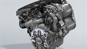 Volkswagen Unveils 272 Hp 2 0