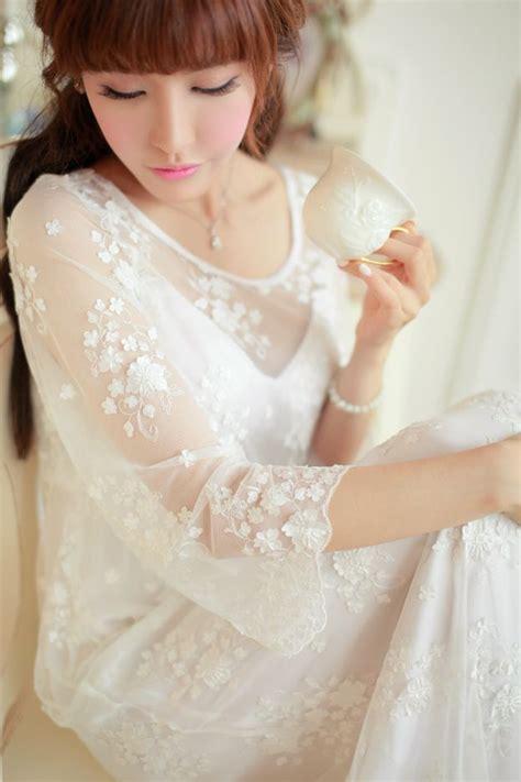 les plus belles robes de chambre trouver plus robes de chambre et chemises de nuit