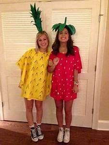Ananas Kostüm Selber Machen : ananas kost m selber machen kost m idee zu karneval halloween fasching halloween kost m ~ Frokenaadalensverden.com Haus und Dekorationen