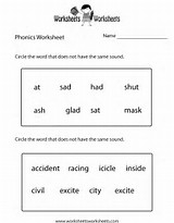 HD wallpapers free online english worksheets for grade 1 ...