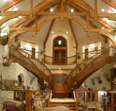 modern craftsman style house plans home plans home plans