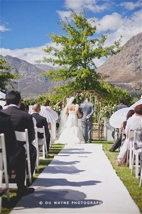 17 best images about cape town wedding venues on