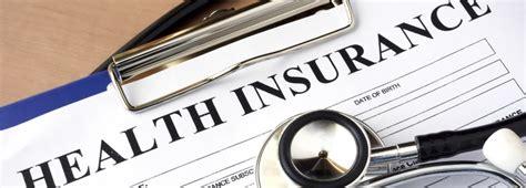 Insurance - Tower Allergy