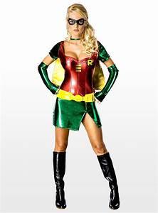 Kostüm Superhelden Damen : das einmaleins der superhelden folge 2 batman ~ Frokenaadalensverden.com Haus und Dekorationen