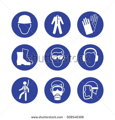 Safety Wear Signs Goggles Harness Helmet Stock Vector. .net Banners. Greeting Card Banners. Itsy Bitsy Stickers. Label Prints Stickers. San Francisco Stair Murals. Pink Neon Signs Of Stroke. Thermal Transfer Labels. Greece Ancient Lettering