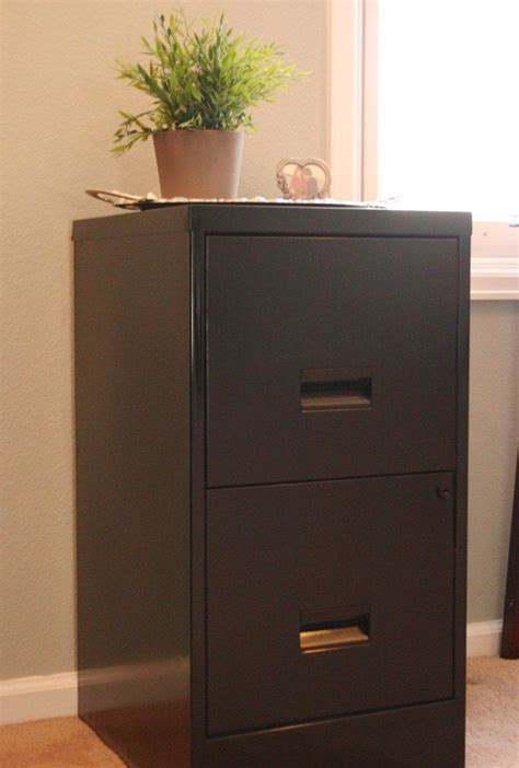 Metal Cabinet - best 25 painting metal cabinets ideas on