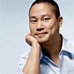 Zappos台裔創辦人謝家華辭世!傳「火災身亡」 享年46歲   全球   NOWnews今日新聞