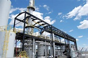 Green Power Inc. to Construct Waste-to-Power Plants ...