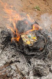 challa ritual andino bolivia