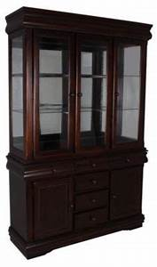Diy china hutches on pinterest china china cabinets and for Homemakers furniture project