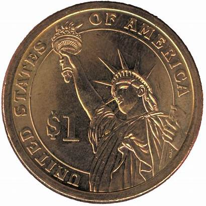 States Coins United Coin Congress Current Dollar
