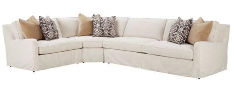 slipcover for leather sofa slip cover for sectional sofa chaise sectional slipcover