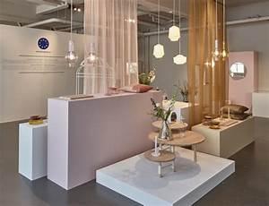 Dutch Design Week : exhibition dutch design week 2015 ~ Eleganceandgraceweddings.com Haus und Dekorationen