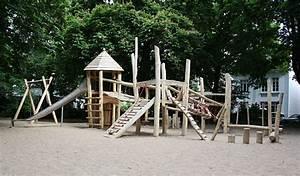 Gustav Müller Platz : stadt osnabr ck spiel und bolzpl tze ~ Markanthonyermac.com Haus und Dekorationen