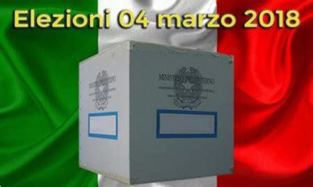 Ufficio Elettorale Napoli by Napoli Elenco Scrutatori Sorteggiati Per Elezioni