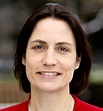 Fiona Hill - Bio, Birthday, Wiki, Facts, Net Worth ...