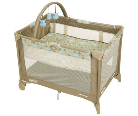 graco pack and play mattress cheap baby bassinet mattress graco pack