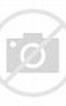 Count Ferdinand von Zeppelin (1838-1917) German army ...