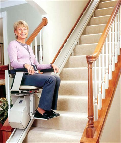 automatic stair lifts fascinating commercial stair lifts